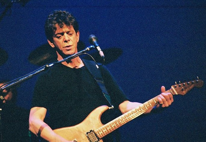 800px-Lou_reed