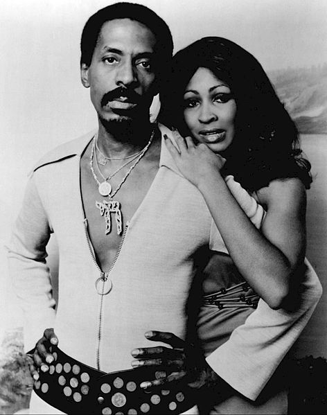 Ike_Tina_Turner_Midnight_Special_1974