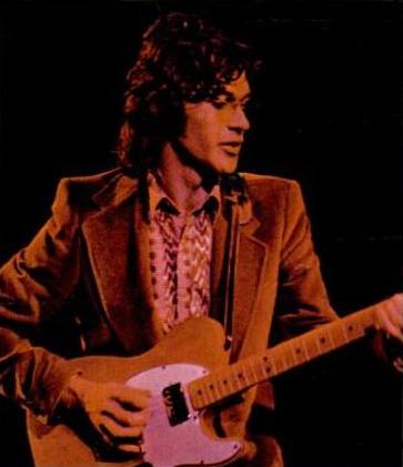 Robbie_Robertson_(1971)