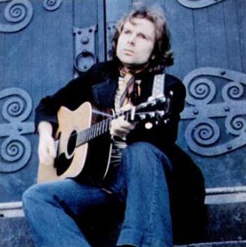 Van_Morrison_(1972)