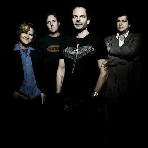 ginblossoms