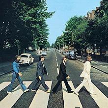 220px-Beatles_-_Abbey_Road