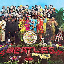 Sgt._Peppers_Lonely_Hearts_Club_Band2